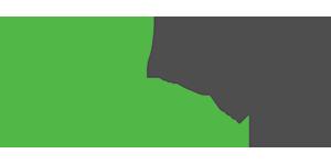 H2P-A_Logo