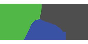 H2P-B_Logo-TMB