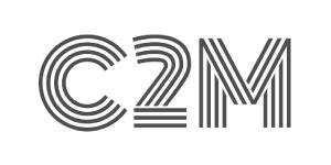 c2m-04