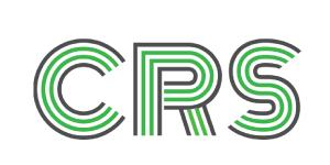 crs-05