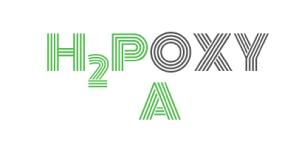 h2poxy-a-02