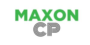 maxon-cp-03