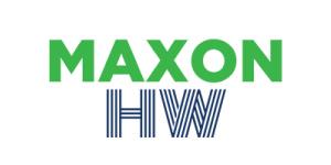 maxon-hw-08
