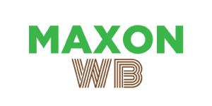 maxon-wb-07