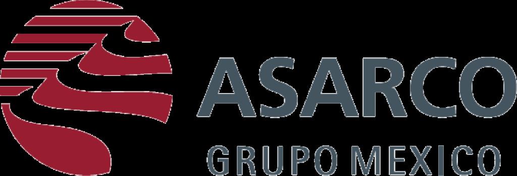 Asarco Group Mexico