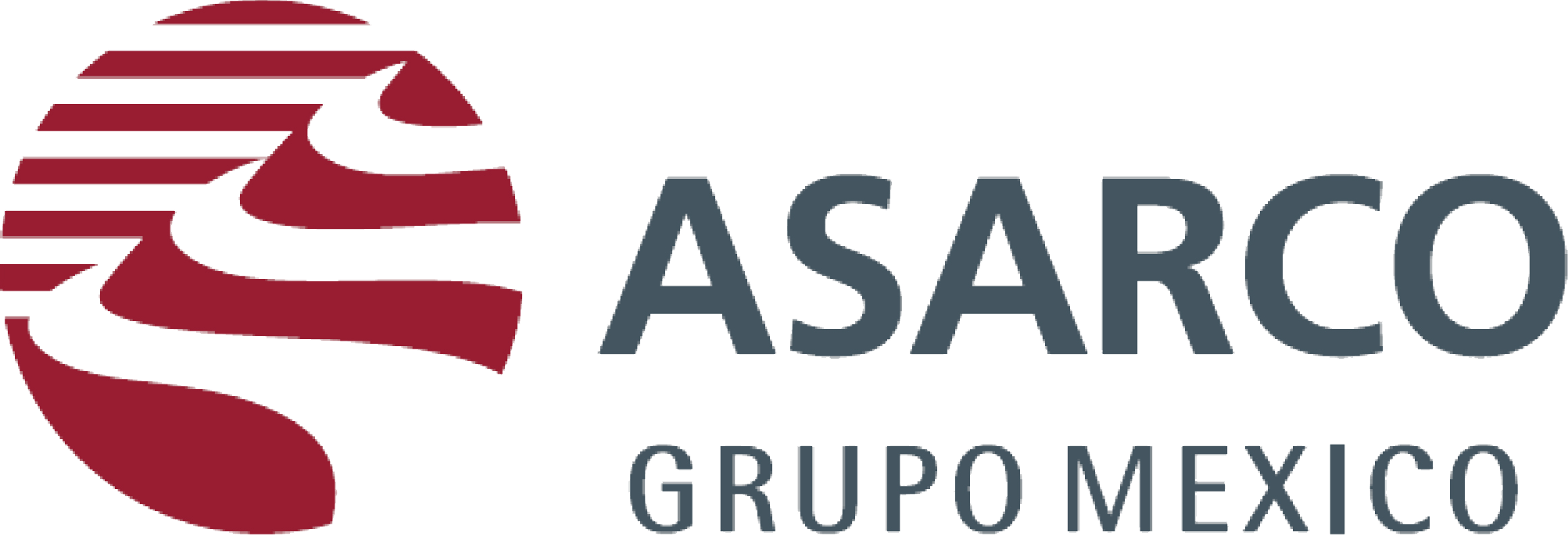 Asarco Group Mexico