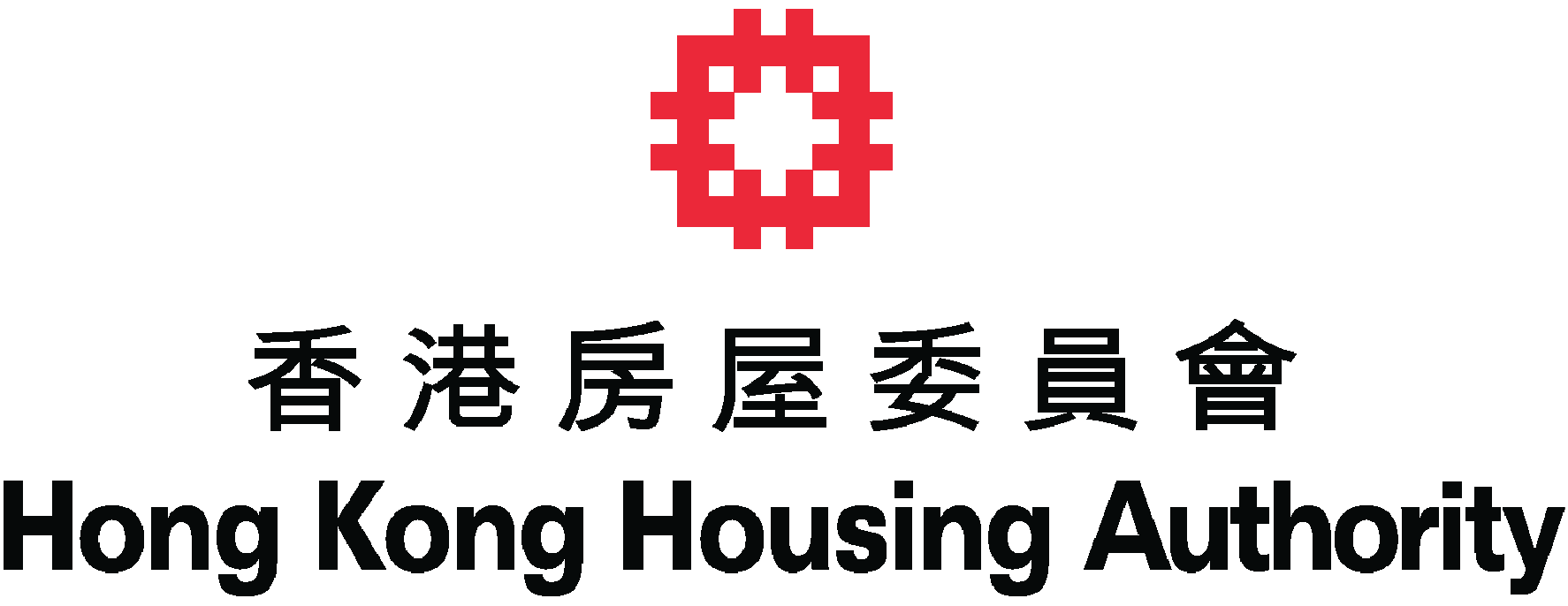 HK Housing Authority