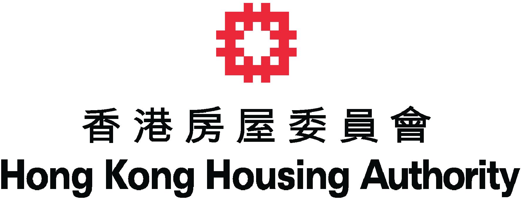 HK Housing Authority