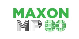 maxon-mp80-10